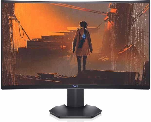 thin bezel monitor