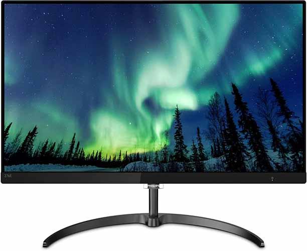 best cad monitors